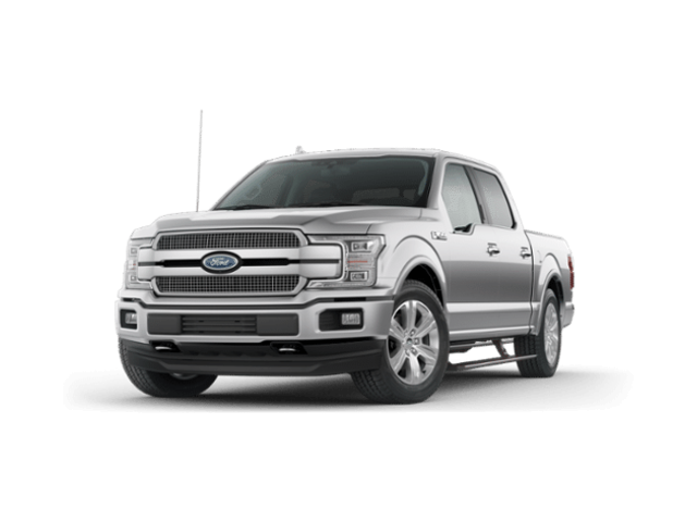 New 2019 Ford F-150 Platinum 4WD Supercrew 5.5 Box Crew Cab Pickup DYNAMIC_PREF_LABEL_AUTO_NEW_DETAILS_INVENTORY_DETAIL1_ALTATTRIBUTEAFTER